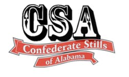 Confederate Stills of Alabama
