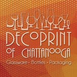 DecoPrint of Chattanooga