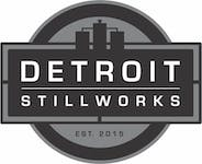 Detroit Stillworks