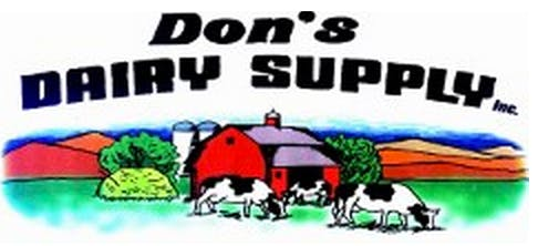 Don's Dairy Supply, Inc.