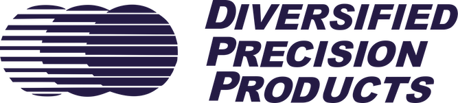 Diversified Precision Products Inc