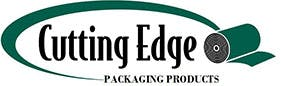 Cutting Edge Converted Products, Inc.