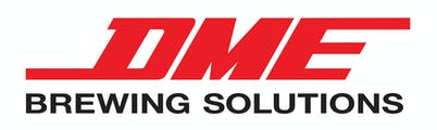 DME Brewing Solutions logo