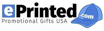 Promotional Gifts USA | eprinted.com