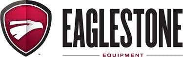 Eaglestone Inc.