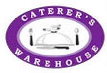 Caterers Warehouse