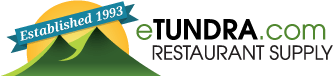 Tundra Restaurant Supplies