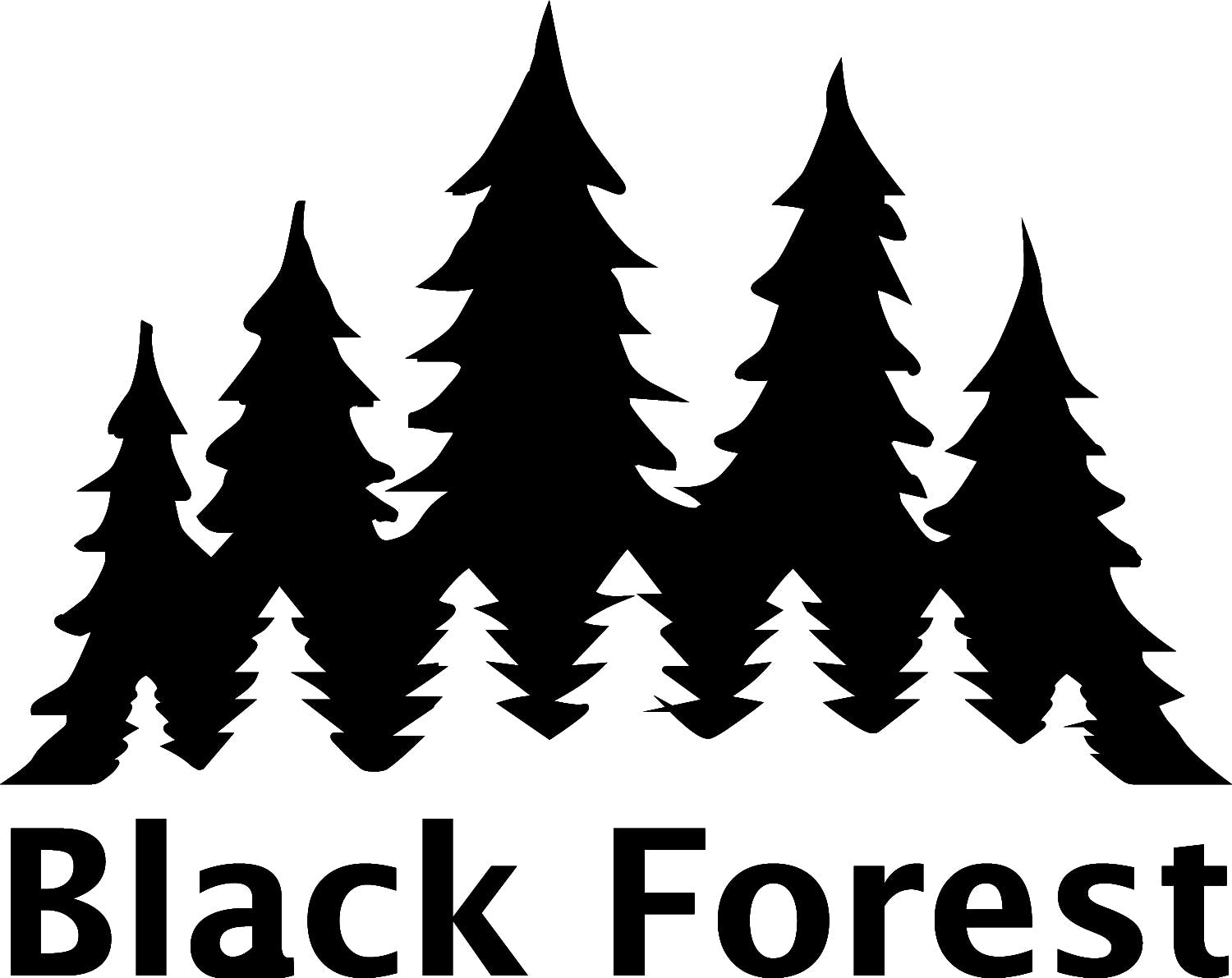 Black Forest Container Systems, LLC