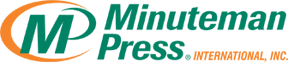 Minuteman Press of Orlando