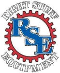 Right Stuff Equipment