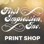 First Impression Inc.