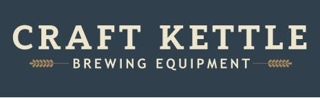 Craft kettle brewing equipment on kinnek for Craft kettle brewing equipment