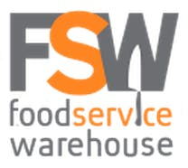 Food Service Warehouse