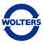 Wolters Motors & Drives