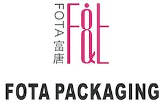 FOTA Packaging Group Co., Ltd.