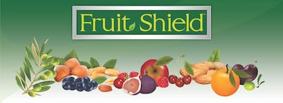 Fruit Shield