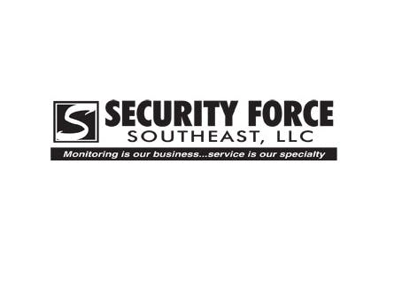 Security Force Southeast