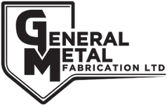 General Metal Fabrication Ltd