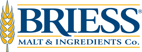 Briess Malt & Ingredients logo