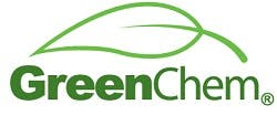GreenChem Industries LLC