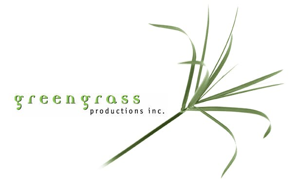 greengrass productions inc.