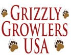 Grizzly Growlers USA