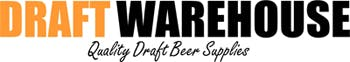 Draft Warehouse logo