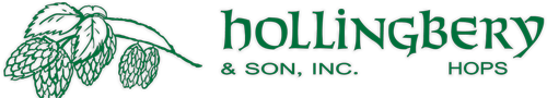 Hollingbery & Son, Inc.