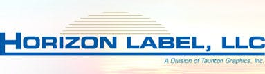Horizon Label
