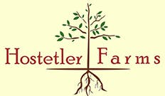 Hostettler Farms