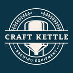 Craft Kettle Brewing Equipment