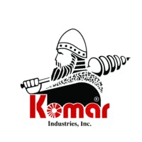 Komar Industries Inc