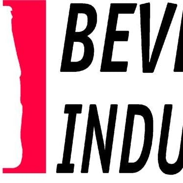 Beverage Industries