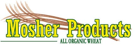 Mosher Products Inc.
