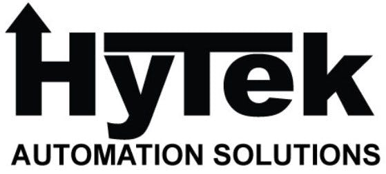 HyTek Automation Solutions | Products & Reviews