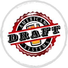 American Draft Systems