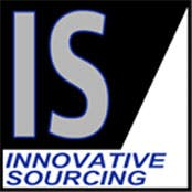 Innovative Sourcing