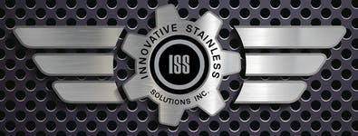 Innovative Stainless Solutions