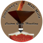 Jimboney's Malt Mills