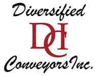 Diversified Conveyors International, LLC