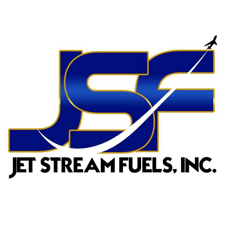 JET STREAM FUELS, INC.