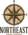 Northeast Barrel Company LLC