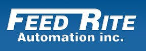 Feed Rite Automation Inc.