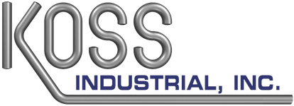 Koss Industrial Inc.