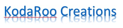 Kodaroo Creations LLC logo