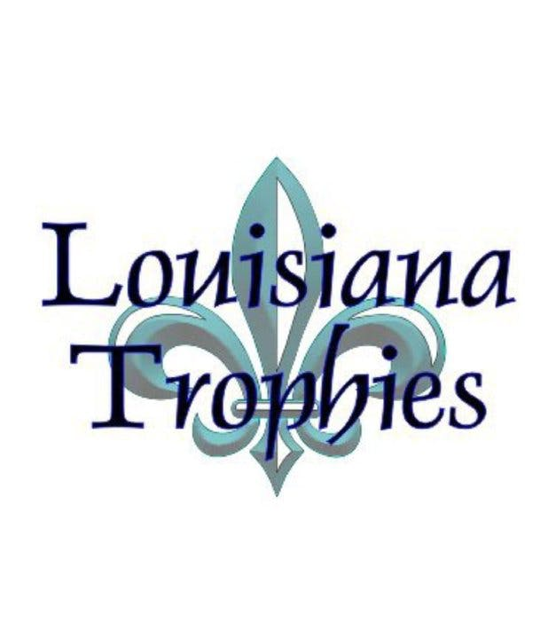 Louisiana Trophies, Inc.