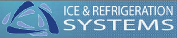 Ice & Refrigeration Systems
