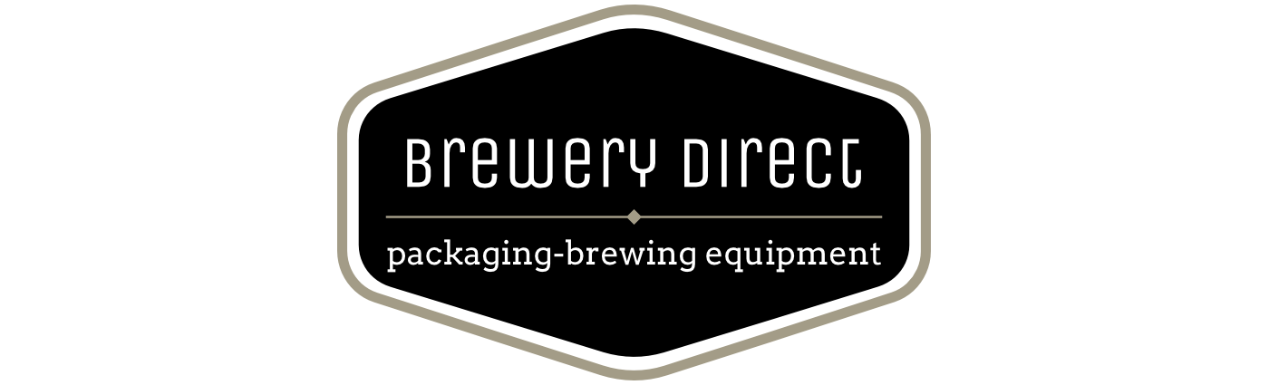 brewery Direct logo