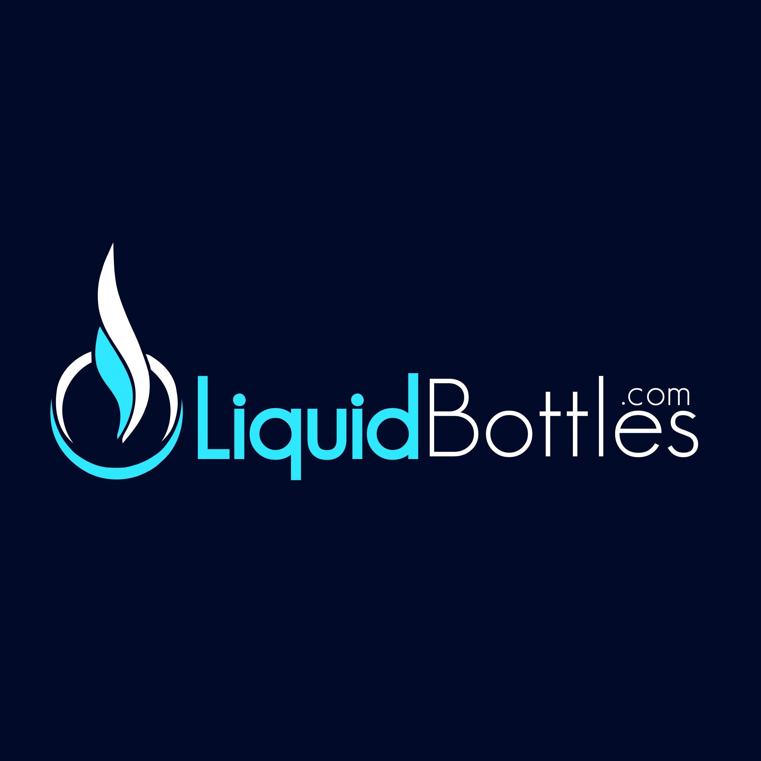 Liquid Bottles LLC logo