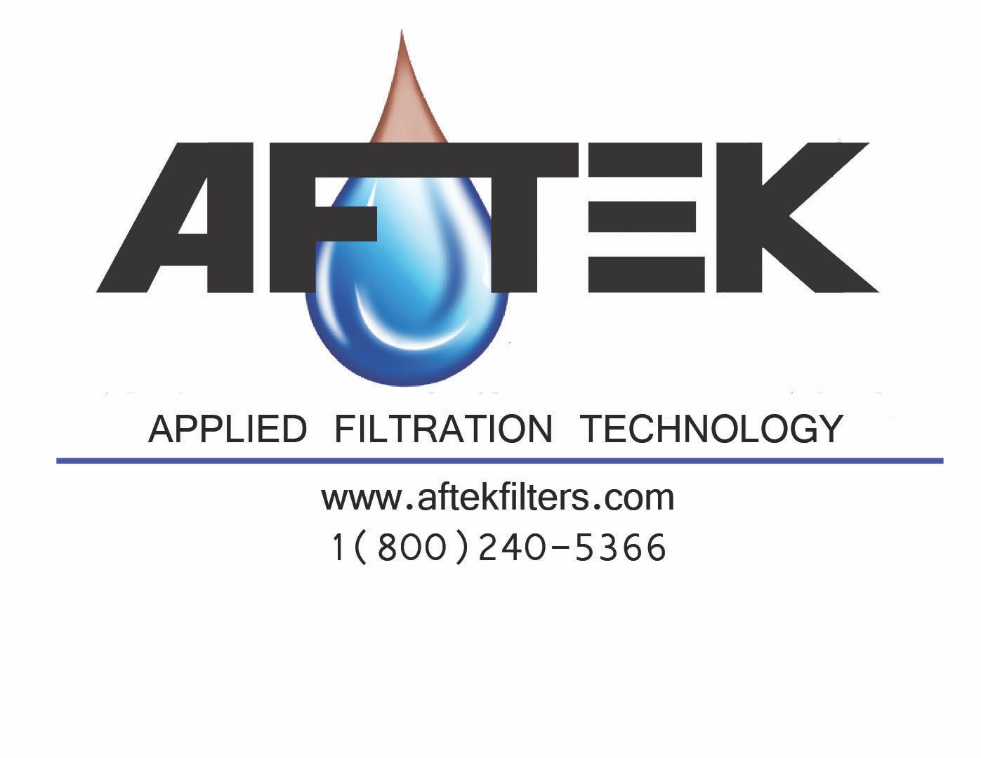 AFTEK, Inc.